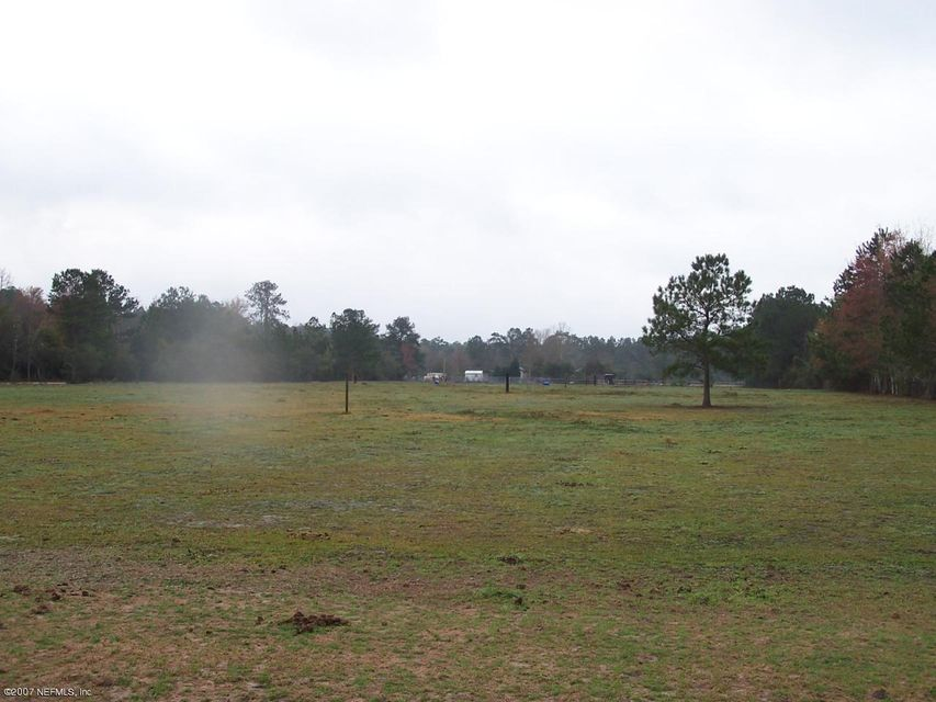 3359 COUNTY RD 220- MIDDLEBURG- FLORIDA 32068, ,Vacant land,For sale,COUNTY RD 220,887842