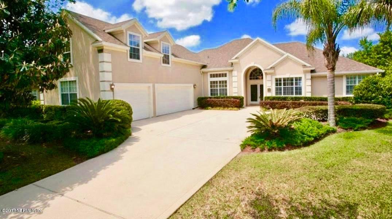 8209 PERSIMMON HILL LN, JACKSONVILLE, FL 32256