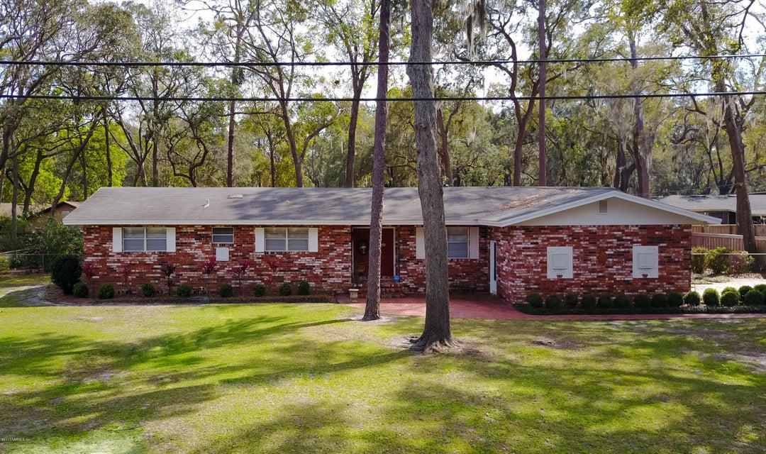 3026 INDIAN HILL DR, JACKSONVILLE, FL 32257