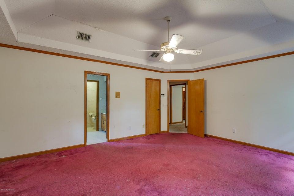 8421 IRONGATE CT JACKSONVILLE, FL 32244