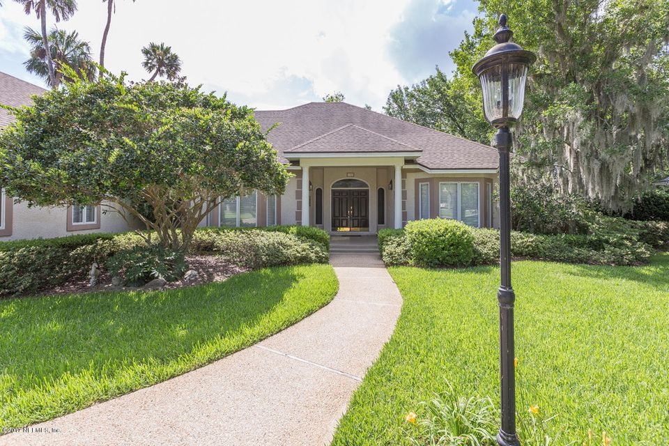 1180 SALT MARSH CIR, PONTE VEDRA BEACH, FL 32082