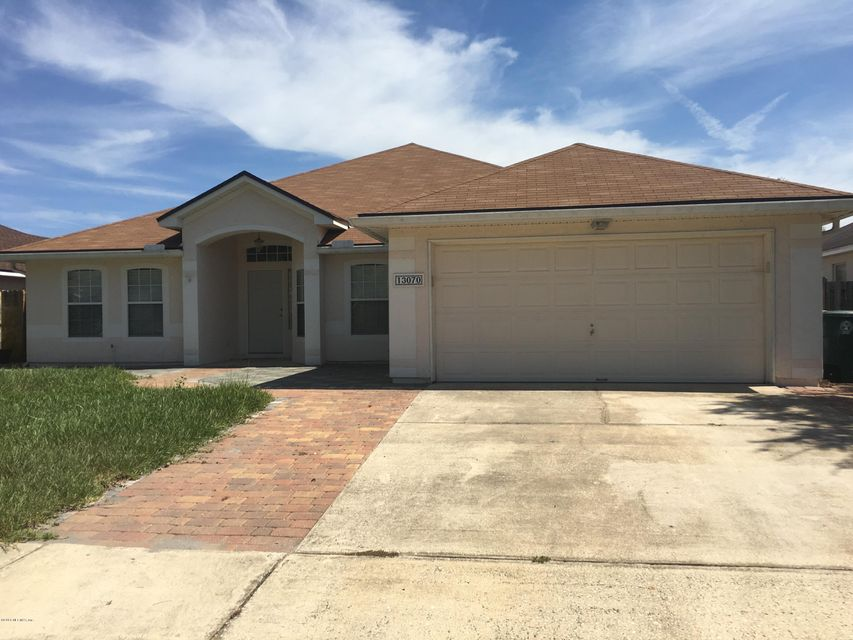 13070 HARBORTON DR, JACKSONVILLE, FL 32224