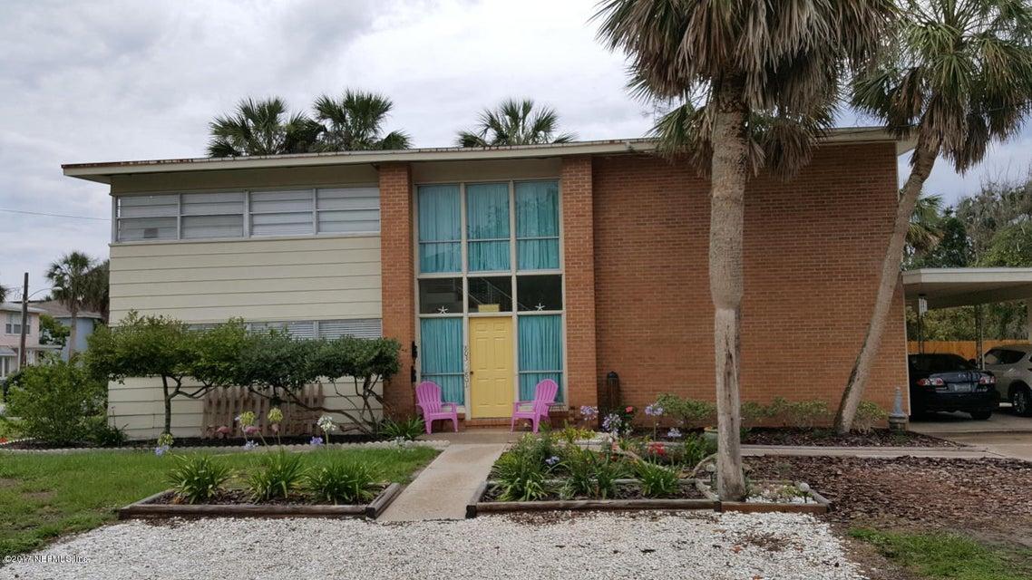801-803 2ND,NEPTUNE BEACH,FLORIDA 32266,4 Bedrooms Bedrooms,2 BathroomsBathrooms,Commercial,2ND,888950