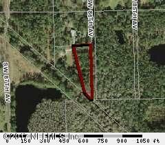 86TH- STARKE- FLORIDA 32091, ,Vacant land,For sale,86TH,889056