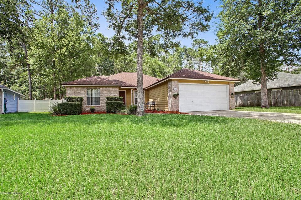Fleming Island, FL 4 Bedroom Home For Sale
