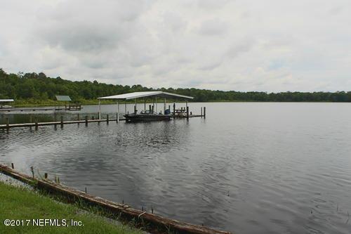 120 Lake Melrose Ln
