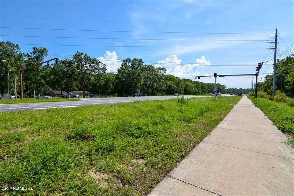 ST AUGUSTINE,FLORIDA 32084,Vacant land,916073