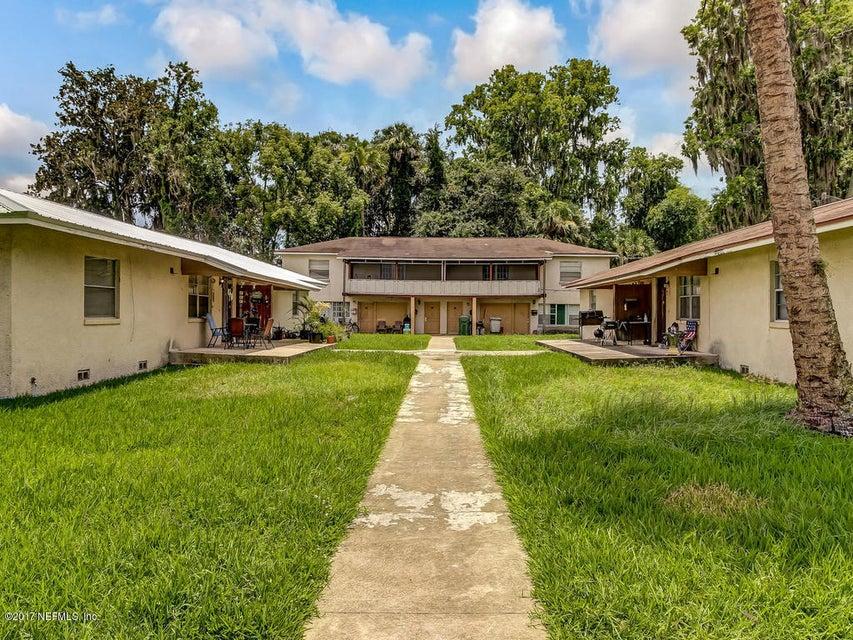 313 LAUREL,PALATKA,FLORIDA 32177,16 Bedrooms Bedrooms,8 BathroomsBathrooms,Commercial,LAUREL,890497