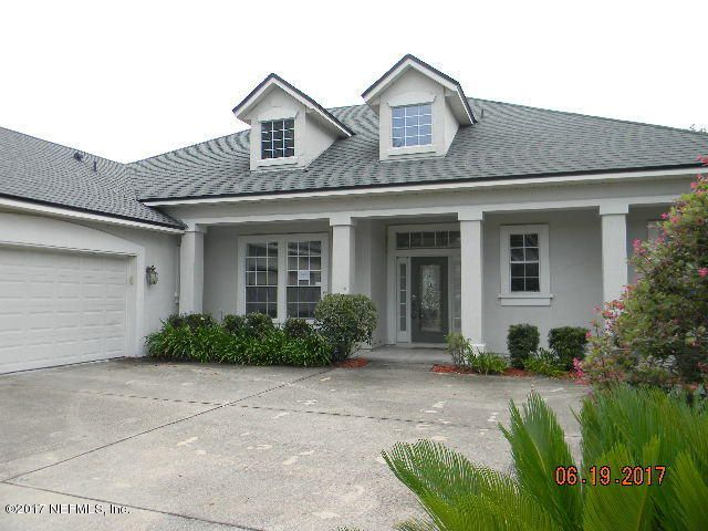 1407 Eagle Crossing Dr