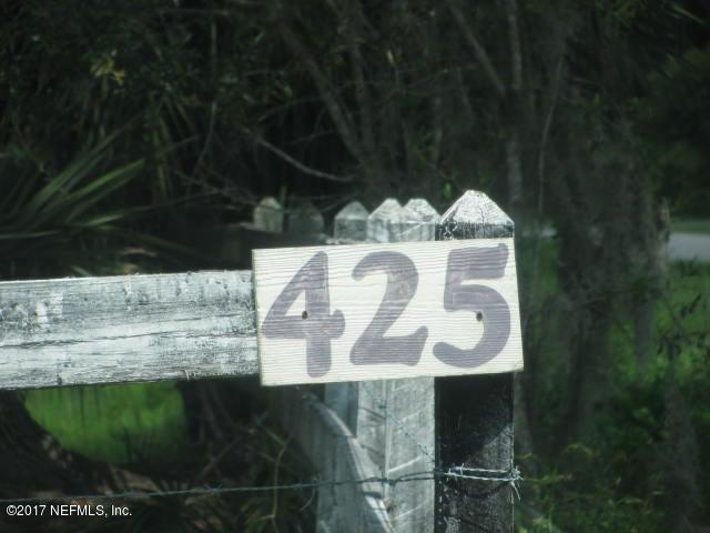 373 Old Highway 17