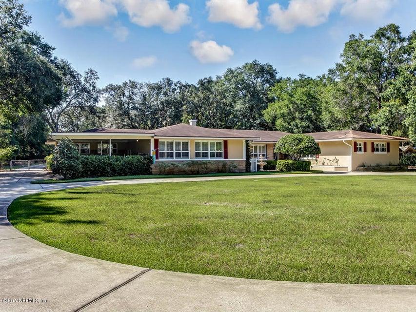 3584 BEAUCLERC RD, JACKSONVILLE, FL 32257
