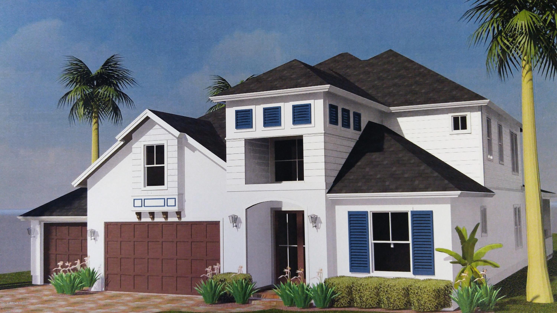 3356 ROYAL PALM DR, JACKSONVILLE, FL 32250