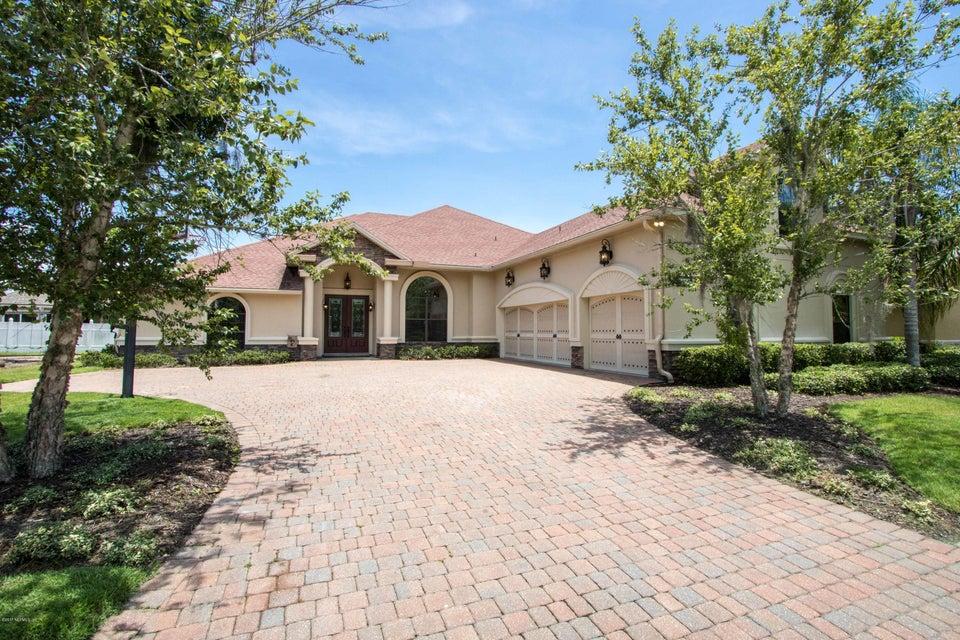 Fleming Island, FL 5 Bedroom Home For Sale