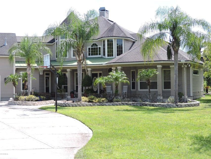 1581 SCOTT RD, JACKSONVILLE, FL 32259