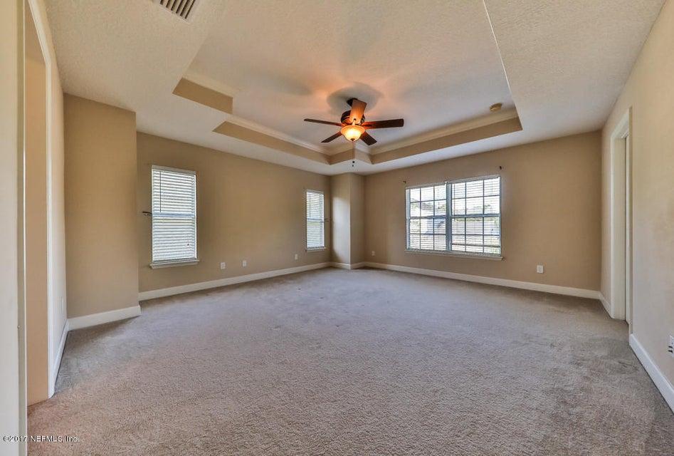 944 SALTWATER, ST AUGUSTINE BEACH, FLORIDA 32080, 3 Bedrooms Bedrooms, ,2 BathroomsBathrooms,Residential - single family,For sale,SALTWATER,892204