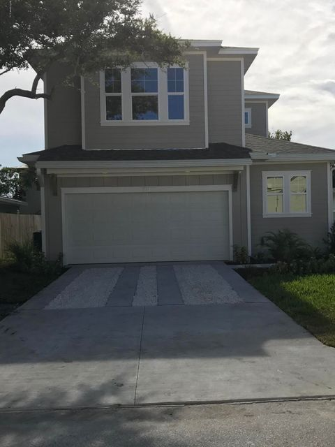 714 4TH ST S, JACKSONVILLE BEACH, FL 32250
