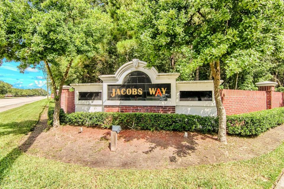11580 JERRY ADAMS DR, JACKSONVILLE, FL 32218