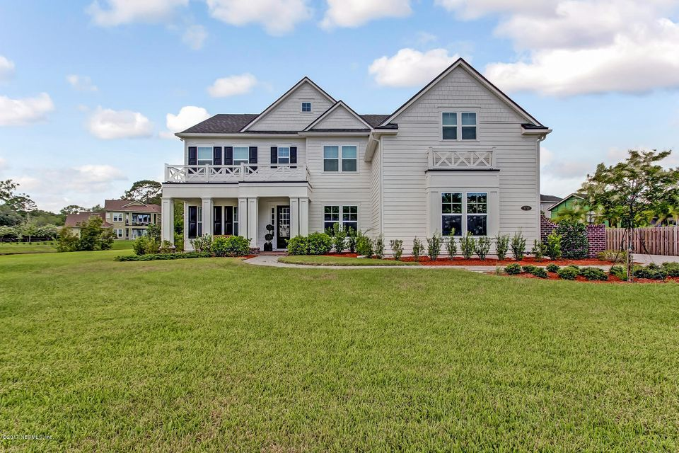 001-Welcome to 7713 Collins Grove Rd