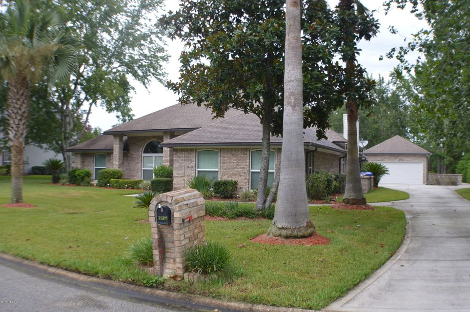 1828 AUTUMNBROOK LN, ST JOHNS, FL 32259