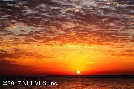 LOT 7 FLETCHER,FERNANDINA BEACH,FLORIDA 32034,Vacant land,FLETCHER,891039