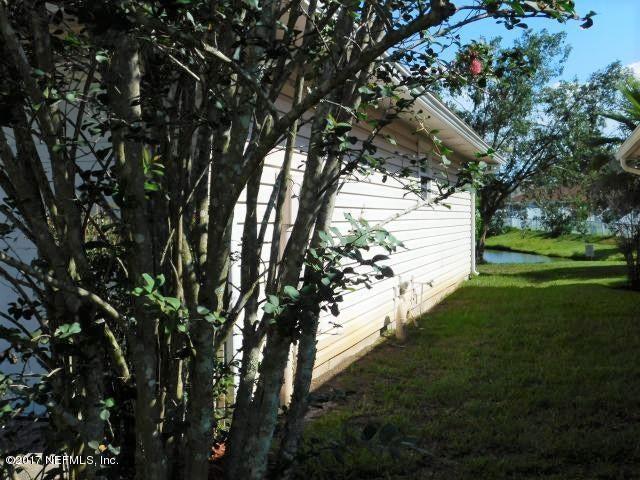 12422 APPLE LEAF DR JACKSONVILLE, FL 32224