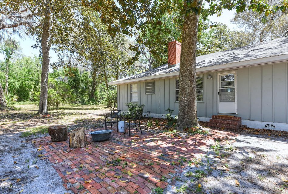 11150 FORT GEORGE, JACKSONVILLE, FLORIDA 32226, 3 Bedrooms Bedrooms, ,2 BathroomsBathrooms,Residential - single family,For sale,FORT GEORGE,892883