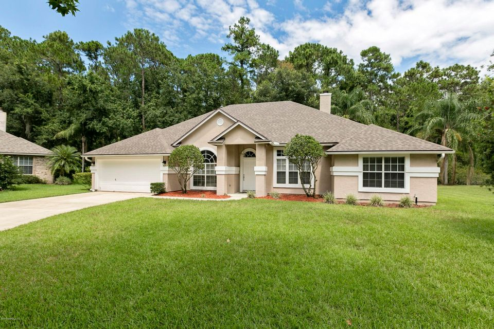 11473 SHADY MEADOW DR, JACKSONVILLE, FL 32258