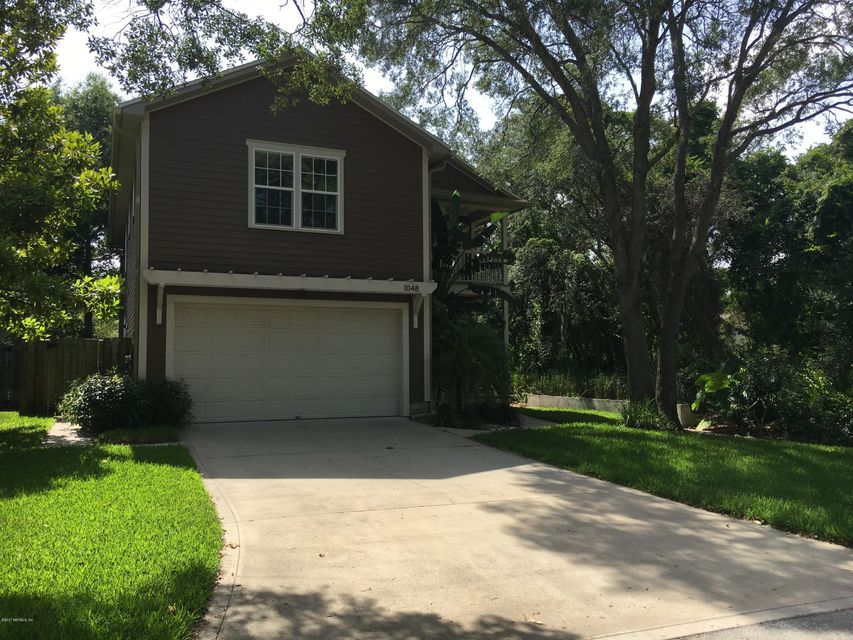 1048 18TH ST N, JACKSONVILLE BEACH, FL 32250