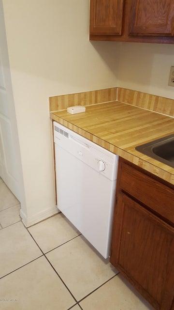 473 CRABAPPLE,ORANGE PARK,FLORIDA 32073,8 Bedrooms Bedrooms,4 BathroomsBathrooms,Multi family,CRABAPPLE,893077