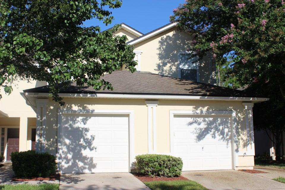 317 SOUTHERN BRANCH LN, ST JOHNS, FL 32259