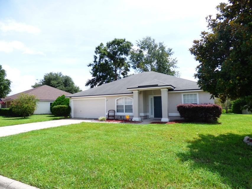 14079 RIDGEWICK DR, JACKSONVILLE, FL 32218