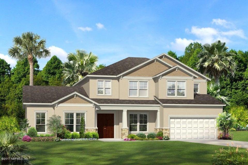 16291 WATERVILLE RD, JACKSONVILLE, FL 32226