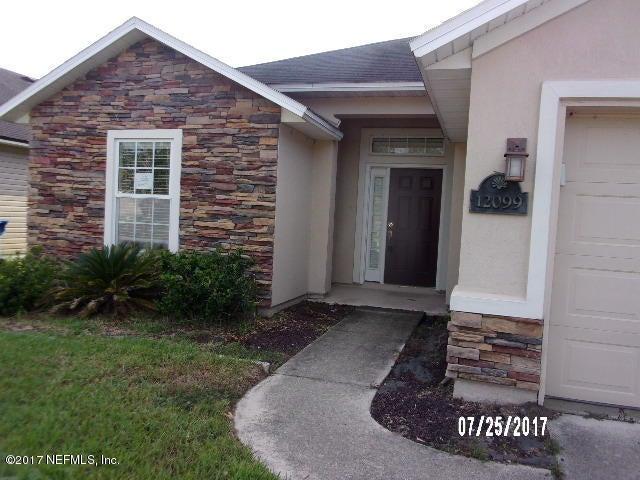 12099 HAYDEN LAKES CIR, JACKSONVILLE, FL 32218