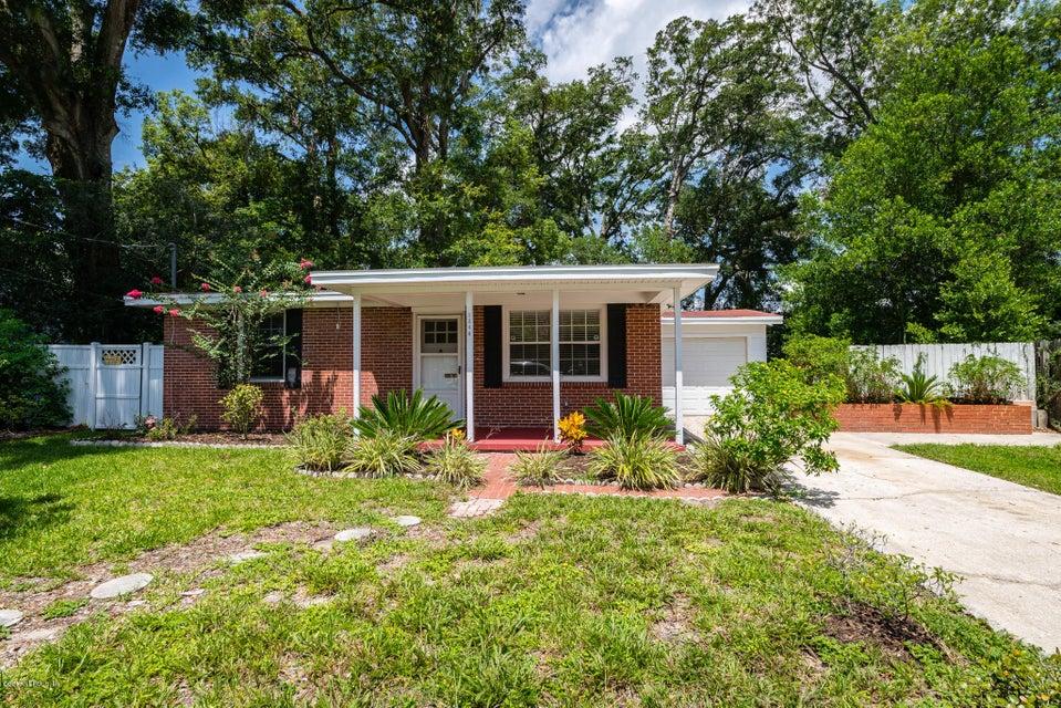 1344 HOLLYHOCK CIR W, JACKSONVILLE, FL 32211
