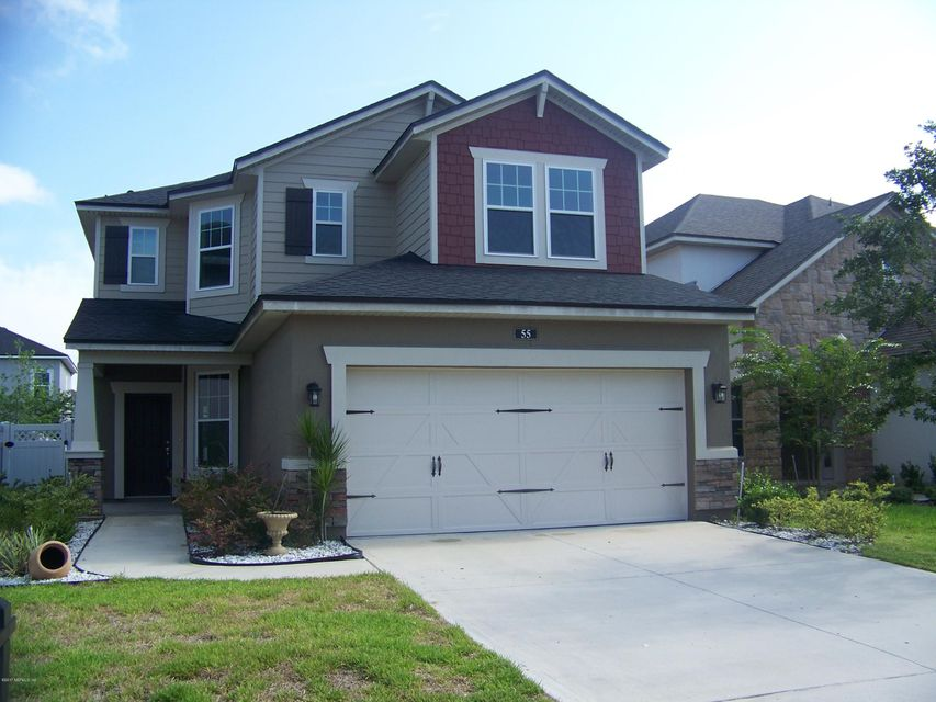 55 Forest Edge Dr