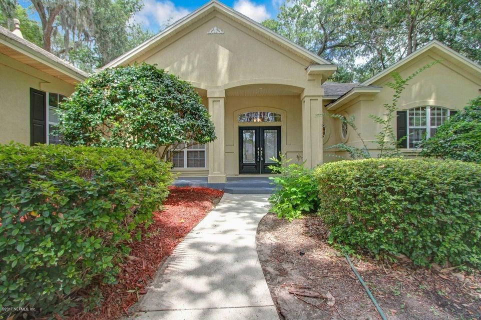 1631 HARRINGTON PARK DR, JACKSONVILLE, FL 32225