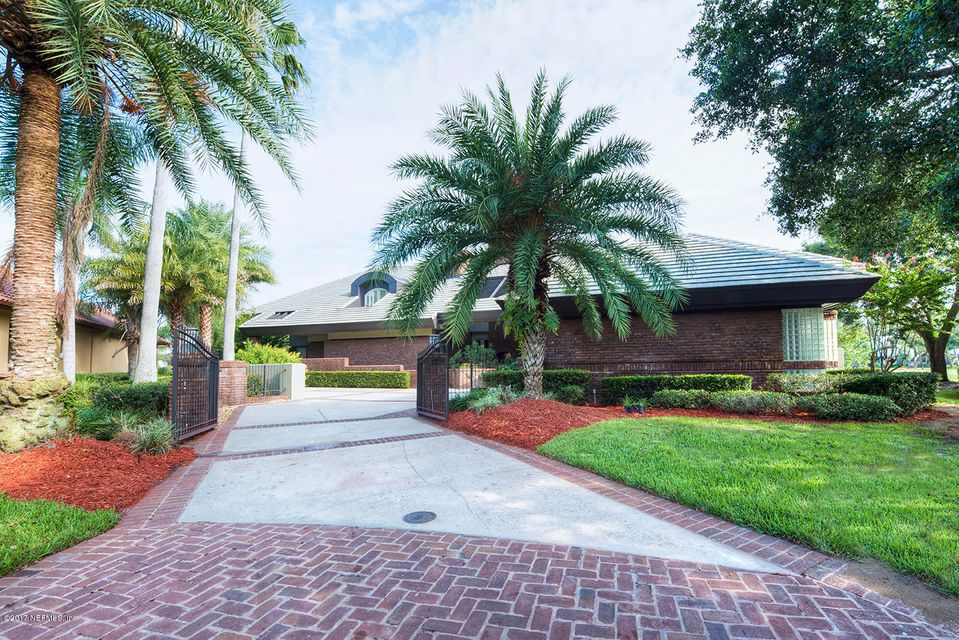 113 MAYFAIR LN, PONTE VEDRA BEACH, FL 32082