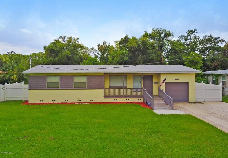 6850 SANS SOUCI RD, JACKSONVILLE, FL 32216