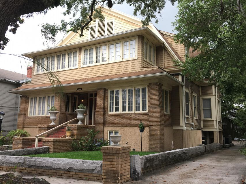 2727 RIVERSIDE,JACKSONVILLE,FLORIDA 32205,8 Bedrooms Bedrooms,8 BathroomsBathrooms,Commercial,RIVERSIDE,894550
