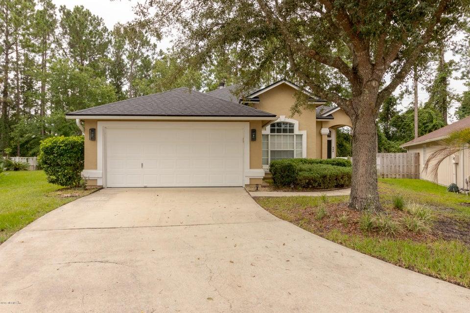 524 LOVELAND PL, ST JOHNS, FL 32259