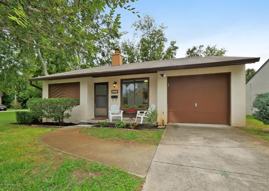 327 8TH ST N, JACKSONVILLE BEACH, FL 32250