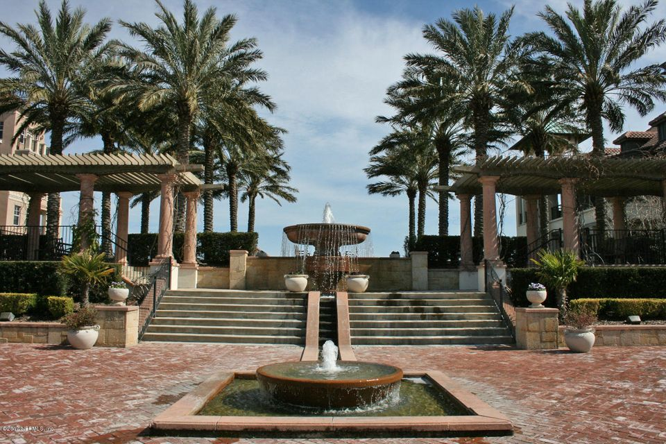 20170805125451363163000000 o 510  Trails Edge Ct St Augustine, FL 32095    MLS# 895329