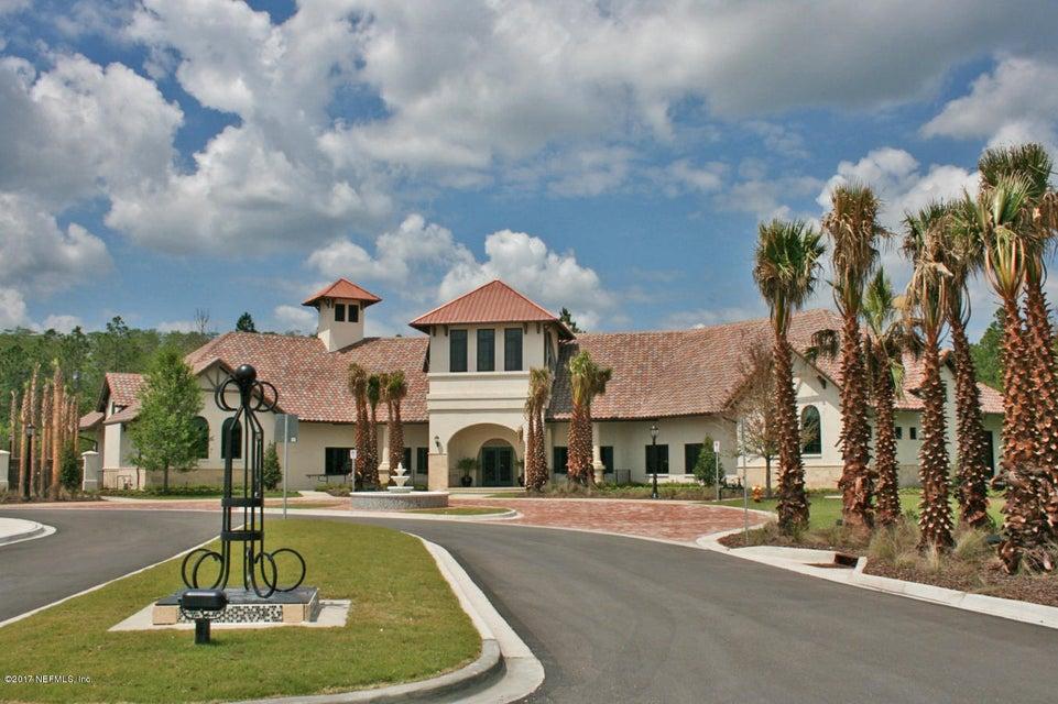 20170805125505751099000000 o 510  Trails Edge Ct St Augustine, FL 32095    MLS# 895329