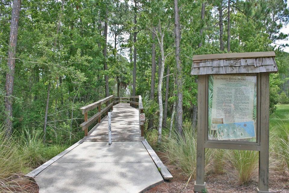 20170805125547730697000000 o 510  Trails Edge Ct St Augustine, FL 32095    MLS# 895329