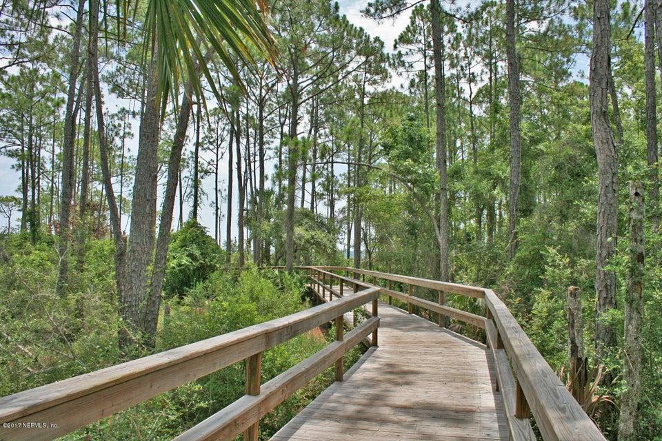 20170805125558543348000000 o 510  Trails Edge Ct St Augustine, FL 32095    MLS# 895329