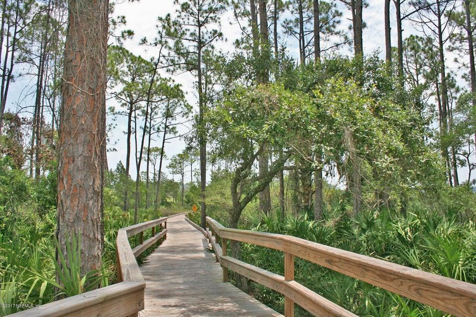 20170805125609531668000000 o 510  Trails Edge Ct St Augustine, FL 32095    MLS# 895329