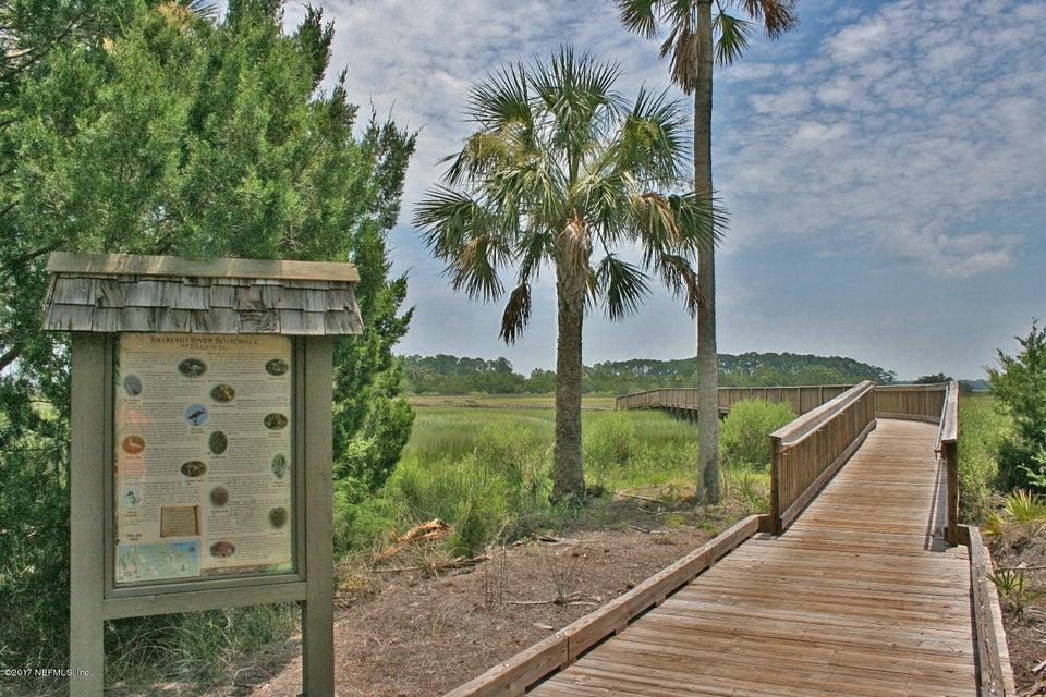 20170805125618452258000000 o 510  Trails Edge Ct St Augustine, FL 32095    MLS# 895329