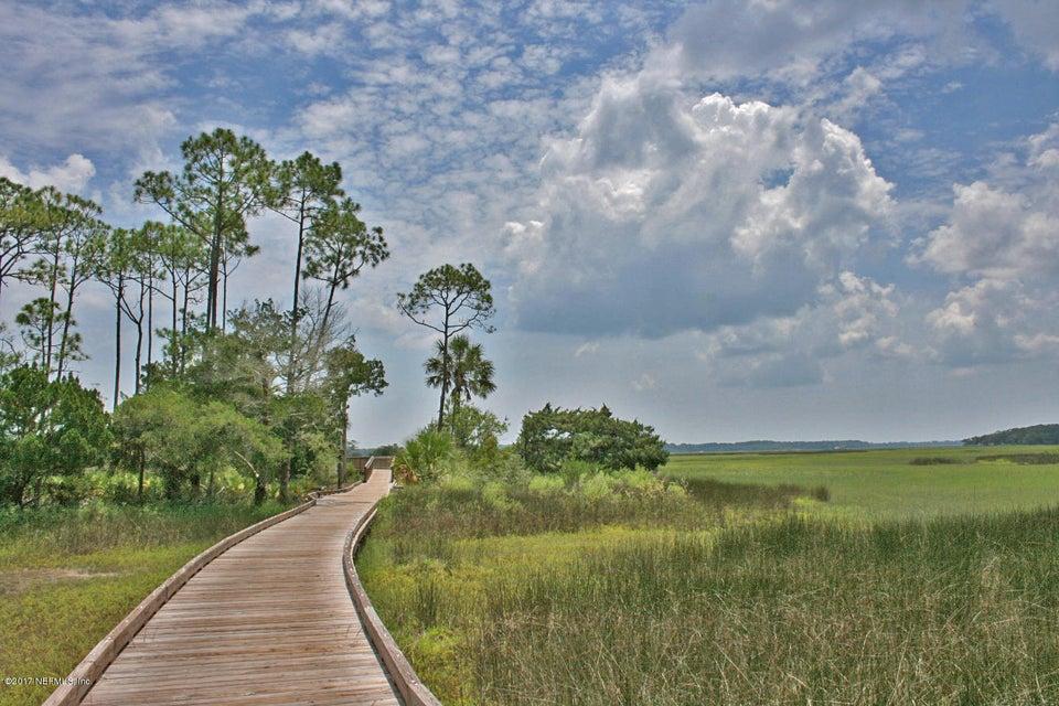 20170805125631898149000000 o 510  Trails Edge Ct St Augustine, FL 32095    MLS# 895329