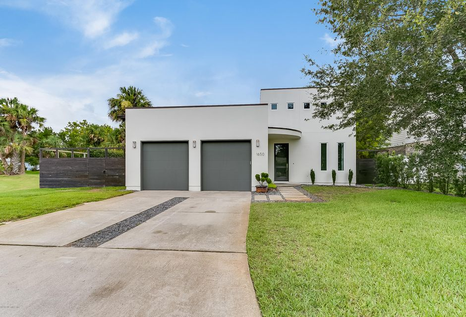 1650 6TH ST S, JACKSONVILLE BEACH, FL 32250