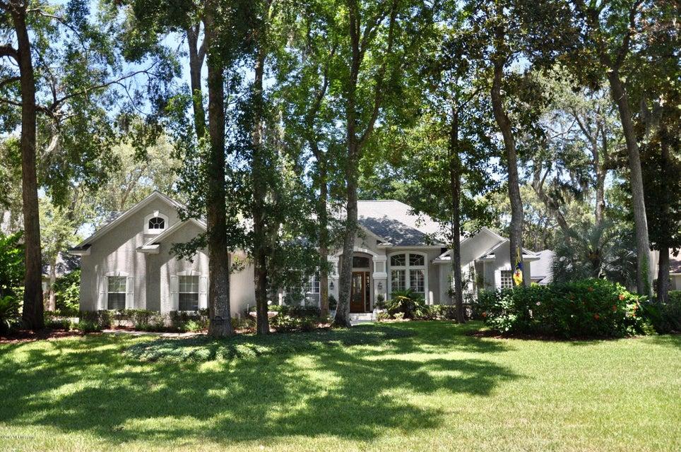 13705 LONGS LANDING RD W, JACKSONVILLE, FL 32225
